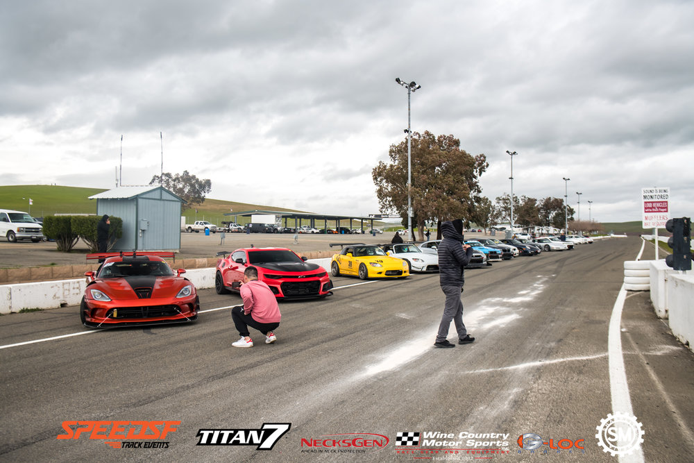 SpeedSF Thunderhill Sunday 02_24_2019-44.jpg