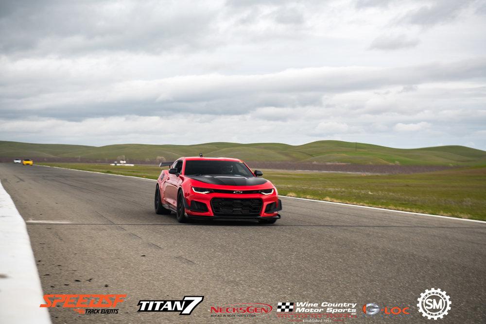 SpeedSF Thunderhill Sunday 02_24_2019-47.jpg