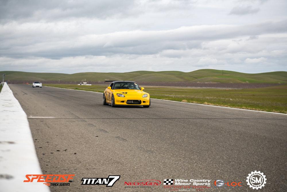 SpeedSF Thunderhill Sunday 02_24_2019-48.jpg
