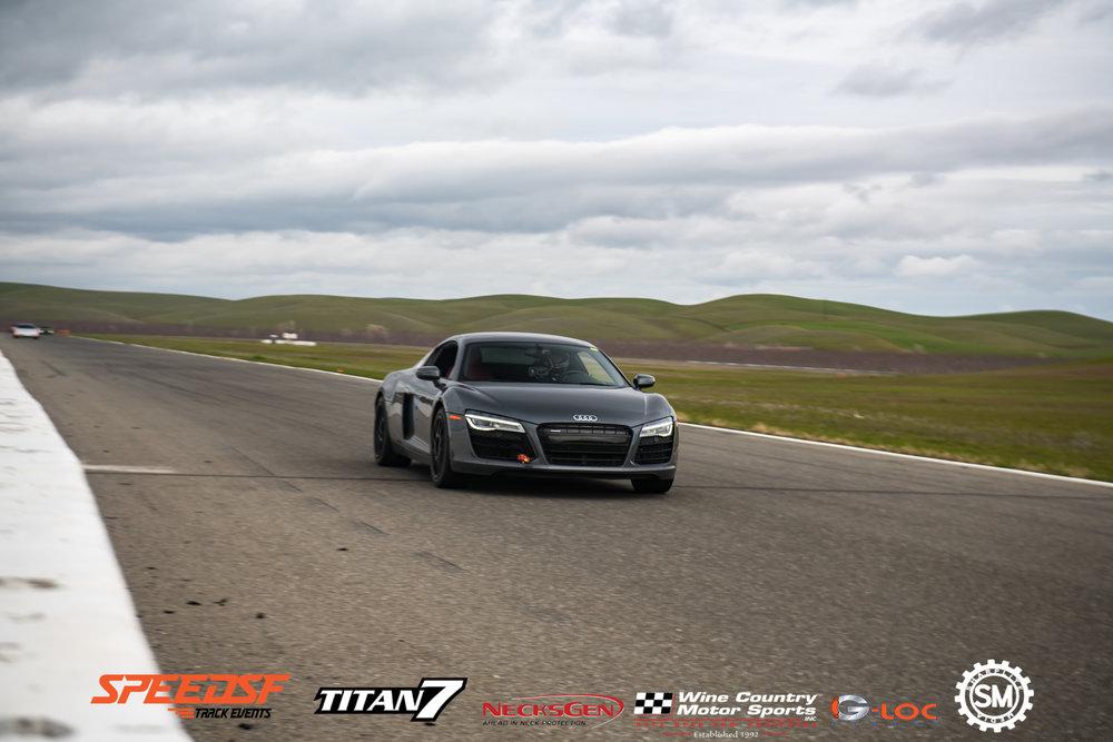 SpeedSF Thunderhill Sunday 02_24_2019-54.jpg