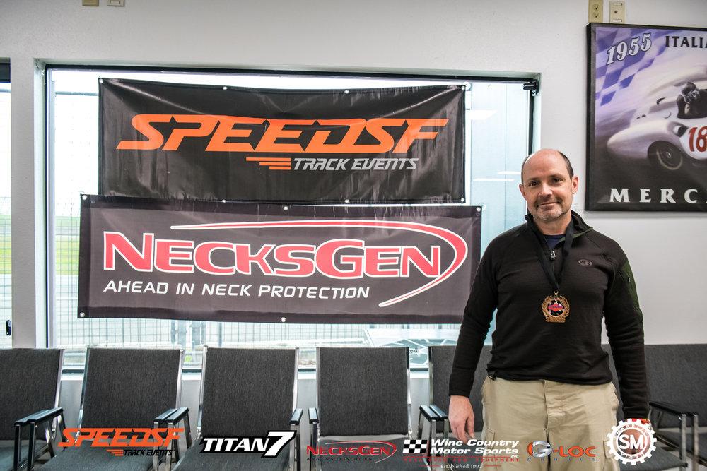 SpeedSF Thunderhill Sunday 02_24_2019-66.jpg