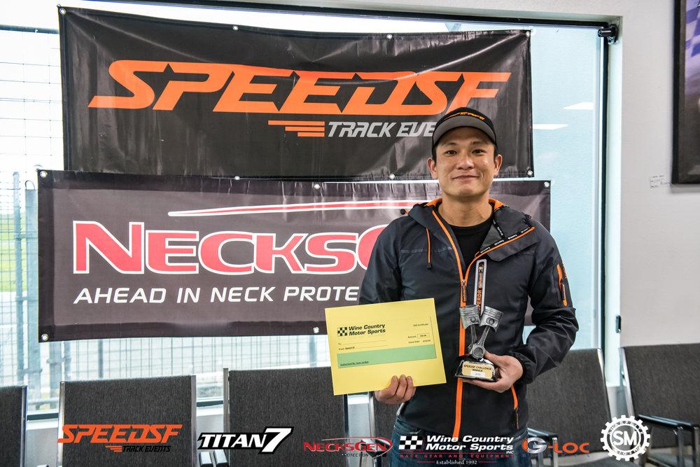 SpeedSF Thunderhill Sunday 02_24_2019-77.jpg