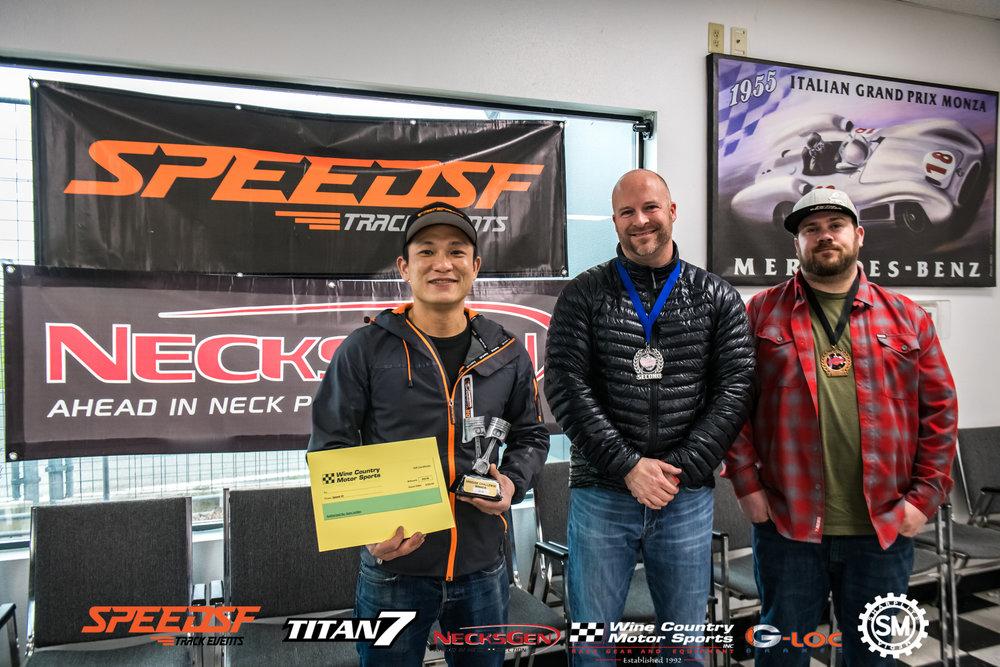 SpeedSF Thunderhill Sunday 02_24_2019-78.jpg