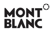 montblanc logo.png