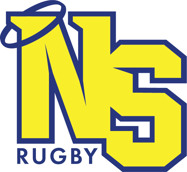 Northern Saints Rugby Union