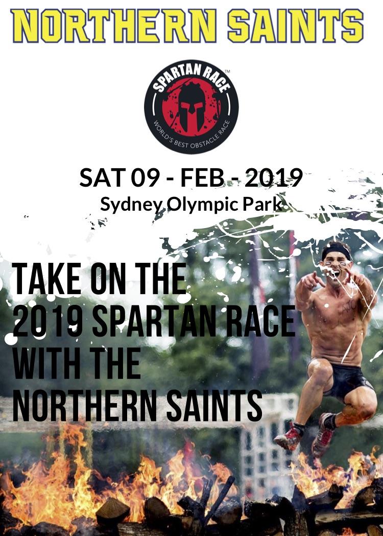 NS Spartan Race 2019 Flyer.jpg