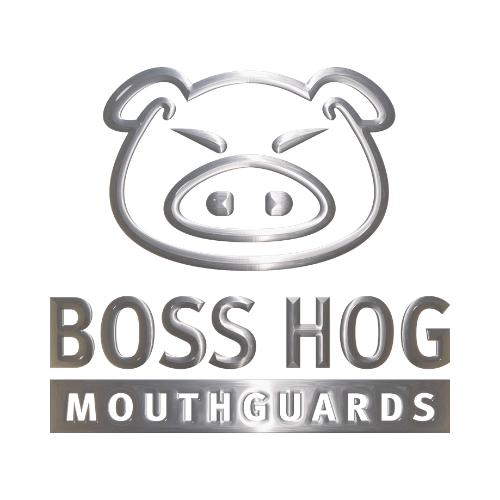 Boss Hog Mouthguards