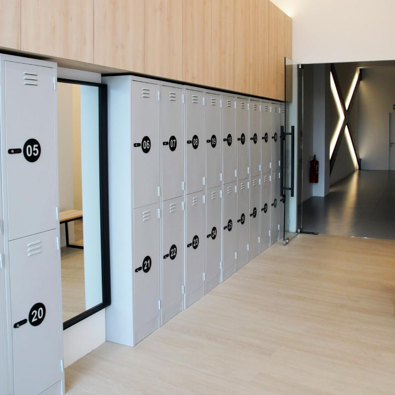 lockers.png