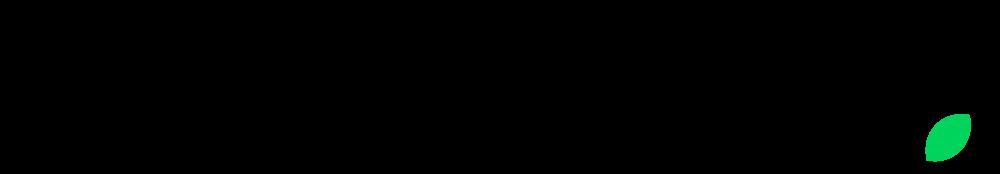 transparent logo-01.png
