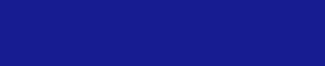 logo_sonno_blue.png