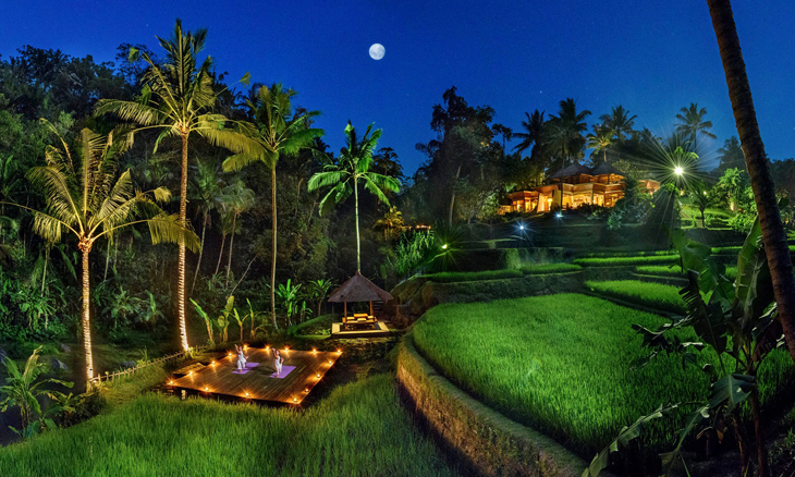 Bali Full Moon August.jpg