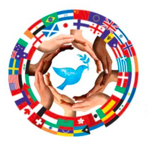 United Nations | International Peace Day