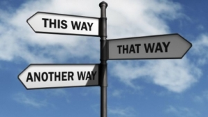choices-thisway-thatway-anotherway-595x335