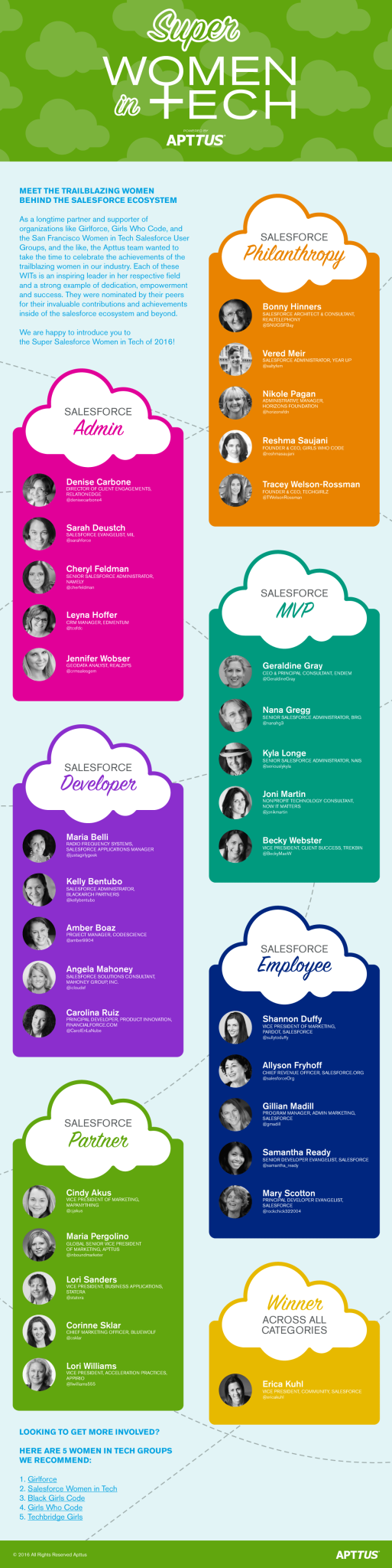 women_in_tech_infographic-new-final