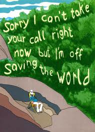 saving-the-world image