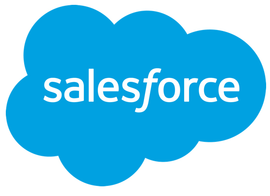 salesforce-888.jpg
