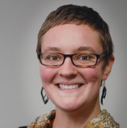Natalie De Laurell   Sales Assistant