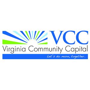 client_0000_VCC.png