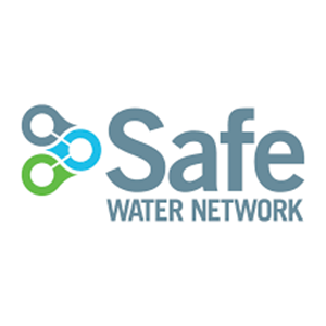 client_0006_SafeWaterNetwork.png