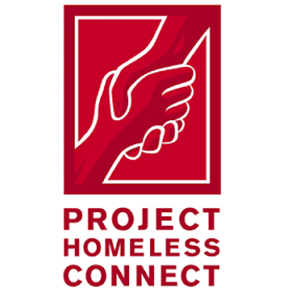 client_0008_ProjectHomelessConnect.png