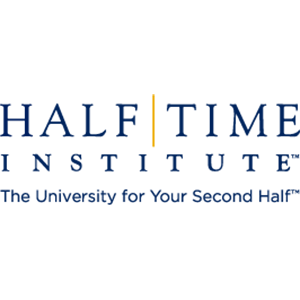 client_0014_Halftime_Institute_Logo.png