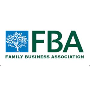 client_0017_FamilyBusinessAsociation.png