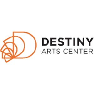 client_0020_Destiny-Arts-200px-x-200-px_0.png