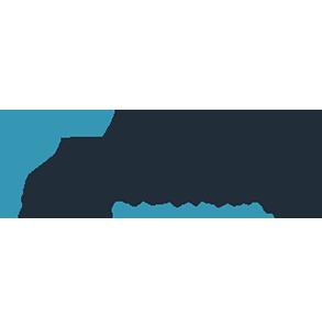 client_0021_dcyop_logo.png