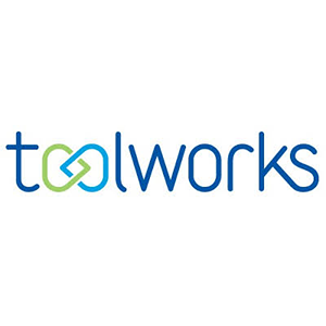 client_0025_Toolworks.png