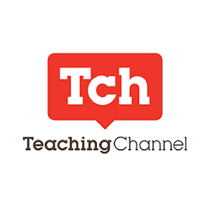 client_0028_TeachingChannel-01.png