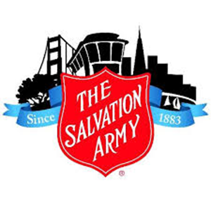 client_0030_SalvationArmySF.png