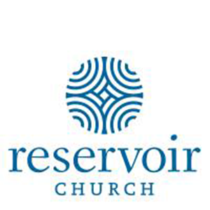 client_0031_Reservoir-Church-logo.png