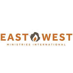 client_0044_EastWestMinistries.png