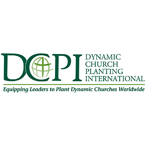 client_0047_DCPI-Logo-with-tag-line-non-transparent.png