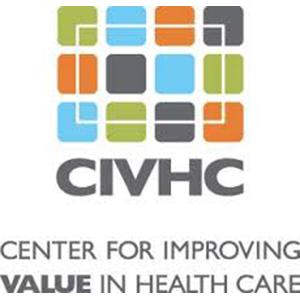 client_0048_CIVHC.png