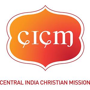 client_0049_CICM.png