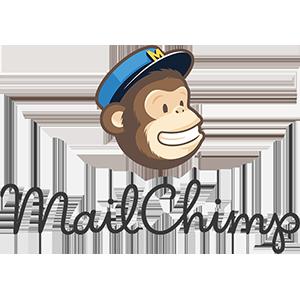 client_0003_mailchimp-alternatives.png