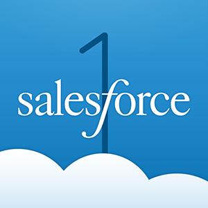 client_0001_salesforce1.png