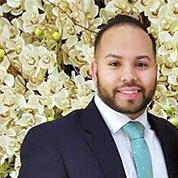 Shakil Kamran   Sales Associate