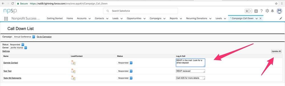 Campaign_calldown_2.jpg