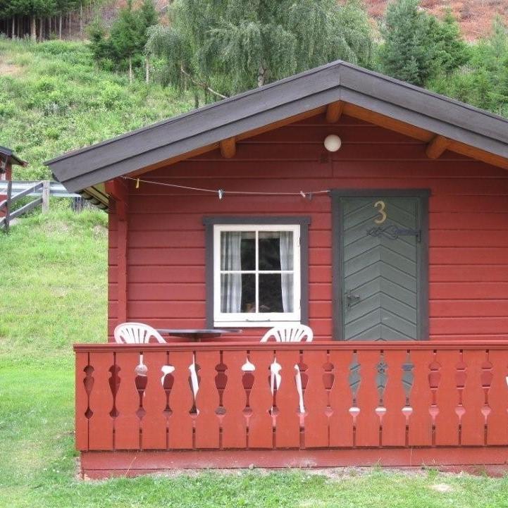 Hytte nr 3.jpg