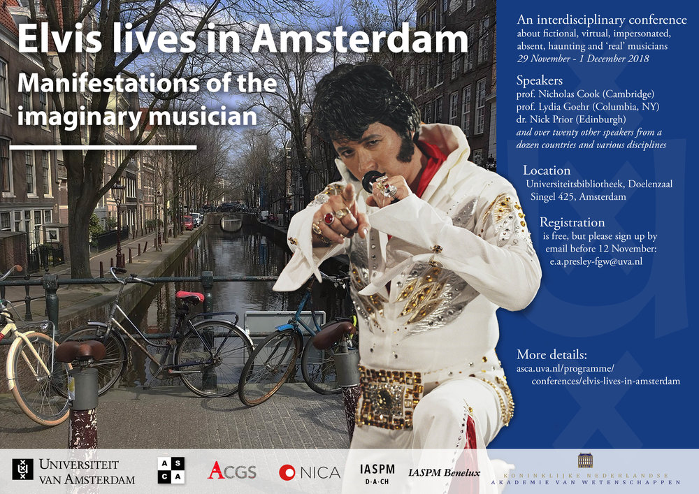 Elvis in Amsterdam [landscape 3 - without expo].jpg