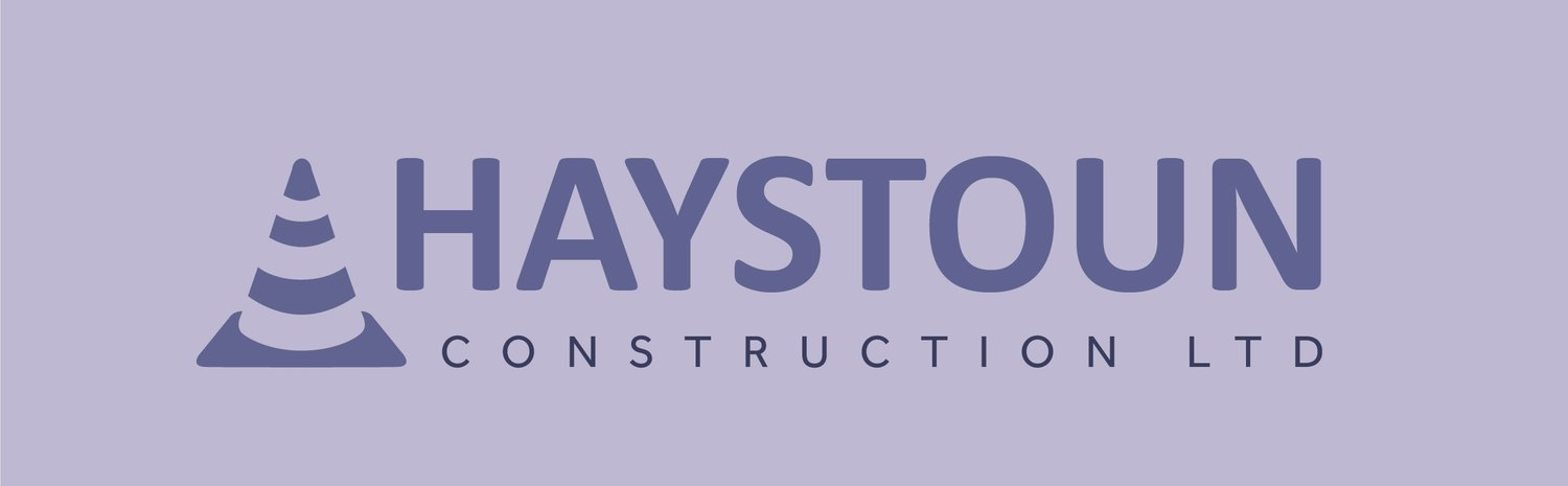 HAYSTOUN CONSTRUCTION