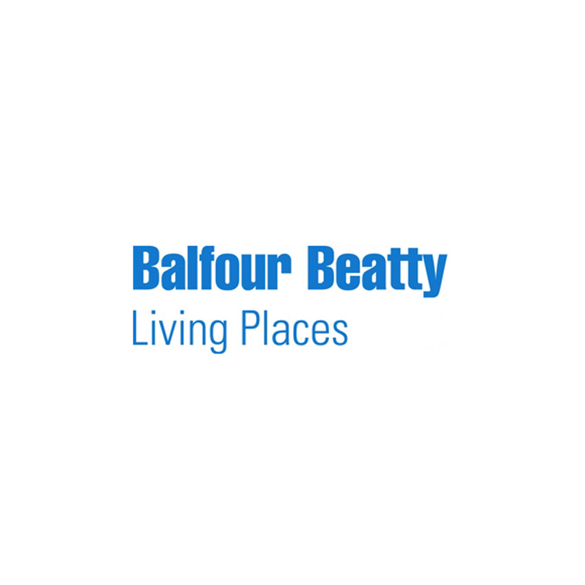 logo_balfour_beatty.jpg