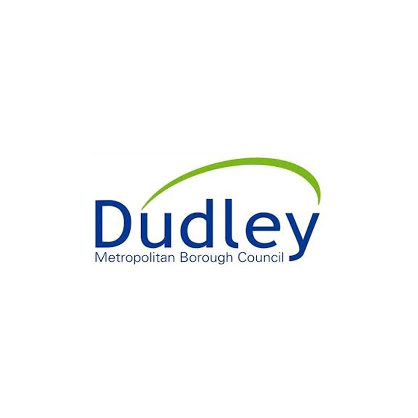 logo_dudley.jpg