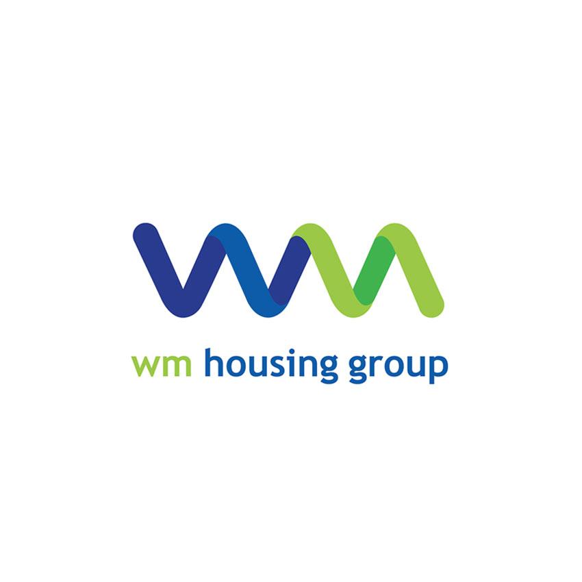 logo_wmhg.jpg