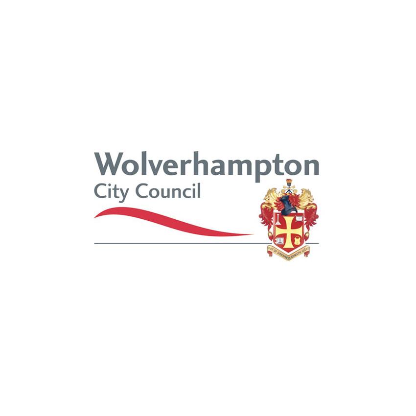 logo_wolverhampton.jpg