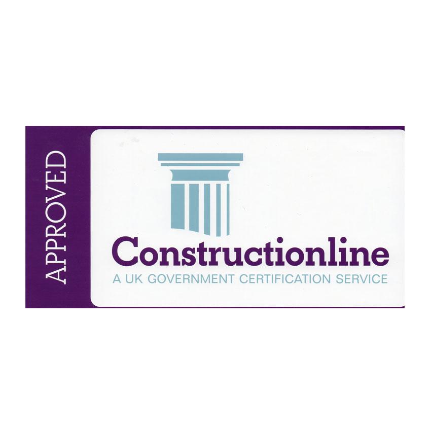 logo_constructionline.jpg