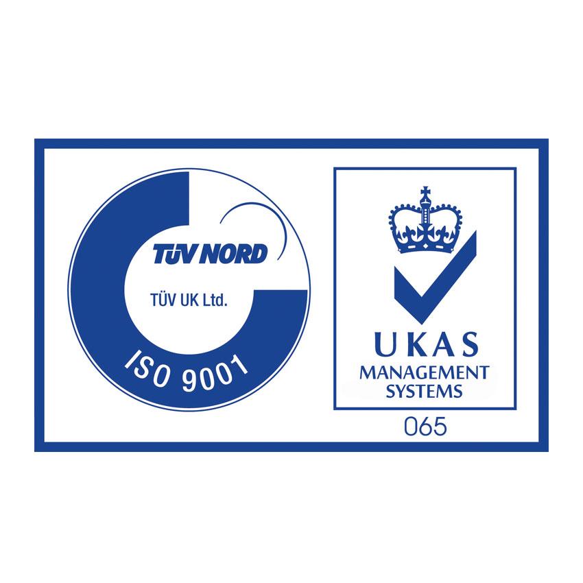 logo_ukas.jpg