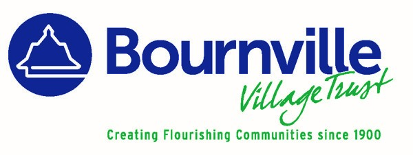 Logo BVT.jpg
